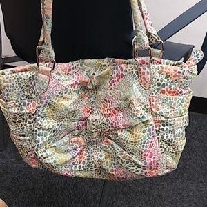 Handbags - 💥💥LAST CALL💥💥Sondra Roberts bag